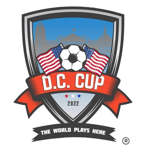 DC Cup