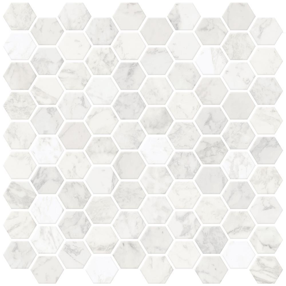 Wall Tiles Canadadecor