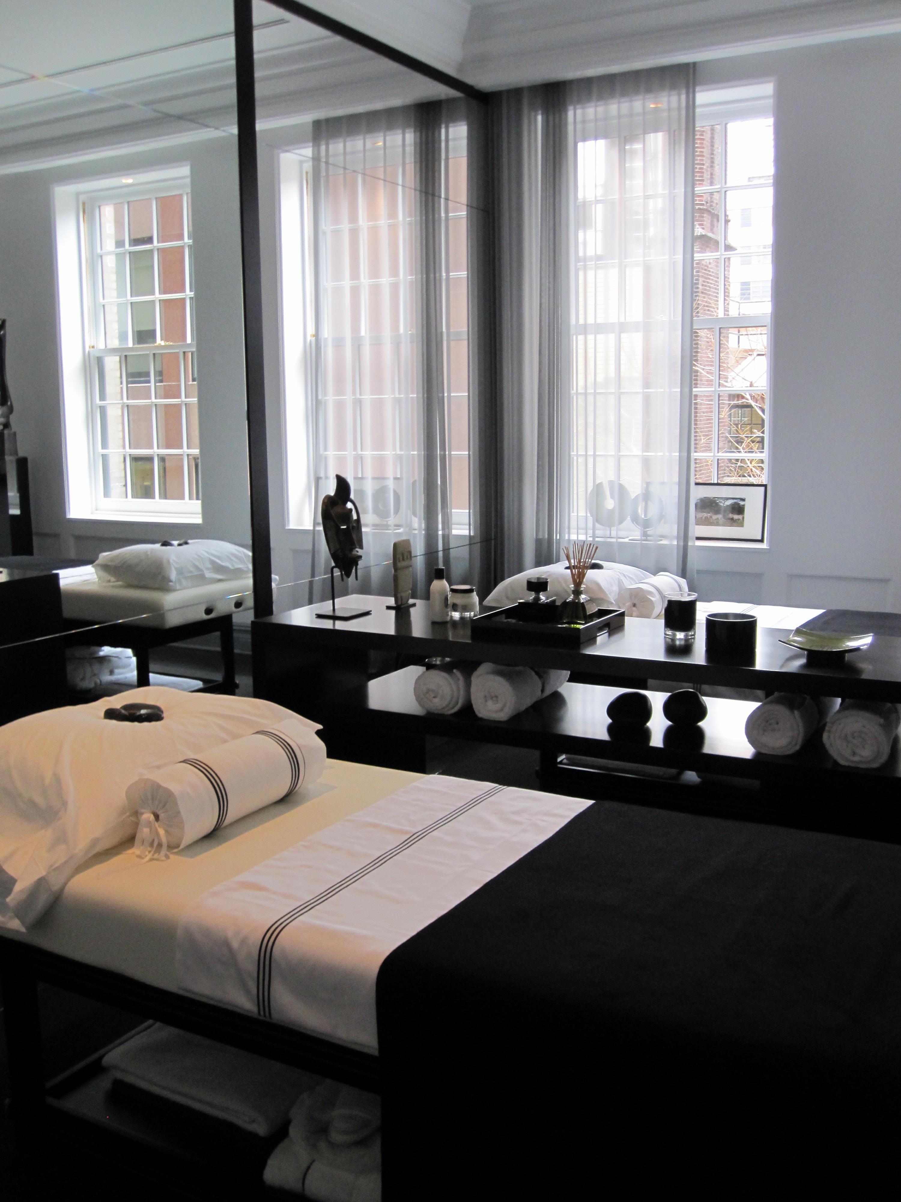1000 images about Massage Business ideas on Pinterest