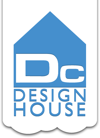 Dc Design House Inc Creative Production House And Marketing