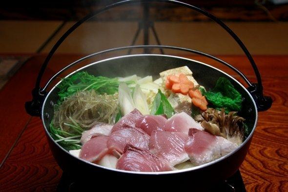 サバを使ったすき焼き!? 能登にしかない「トコトコ鍋」 | ニコニコニュース