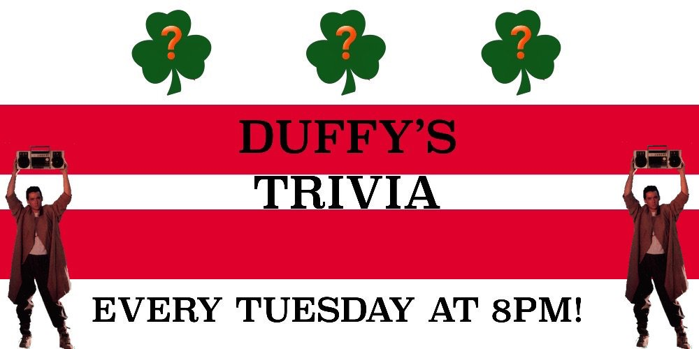 Duffys Trivia.jpg