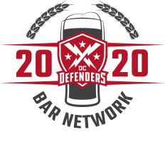 Defenders_Bar_Network_logo