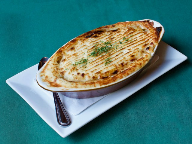 Duffy's Irish Pub_Shepherd's Pie_2