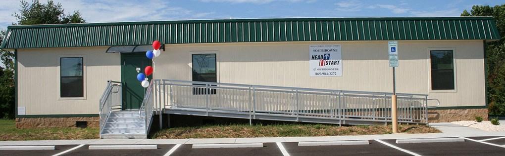 Head Start Center