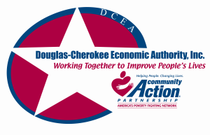 Douglas-Cherokee Economic Authority, inc.
