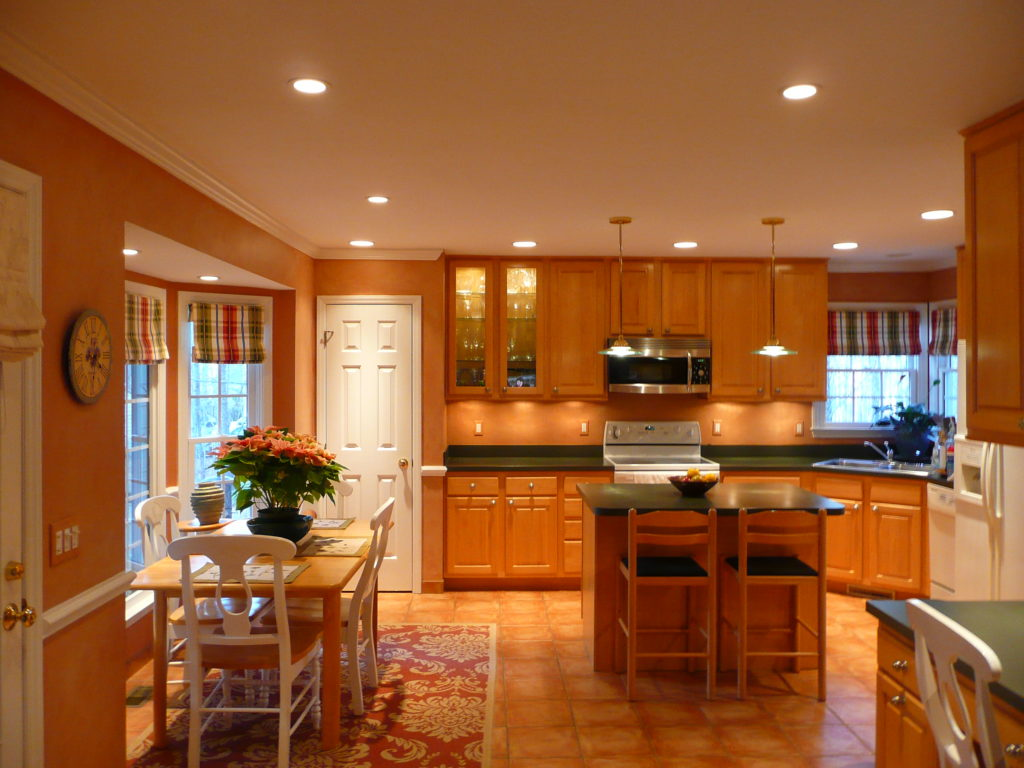 commercial kitchen lighting country d c electric of raleigh electricians residential