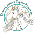 DreamCatchers Equine Rescue