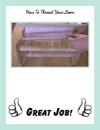 mini-loom-instruction-manual5