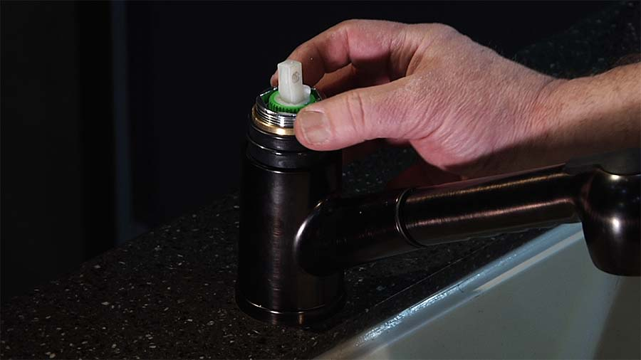 https dcfamilyplumbing com service leaky faucet repair