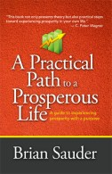 Practical Path Propserity cover