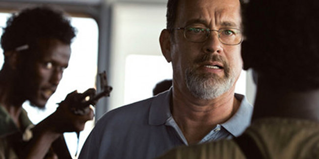 Image result for captain phillips film
