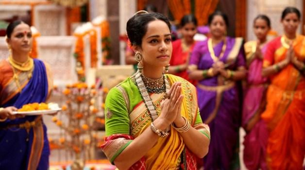 the-warrior-queen-of-jhansi