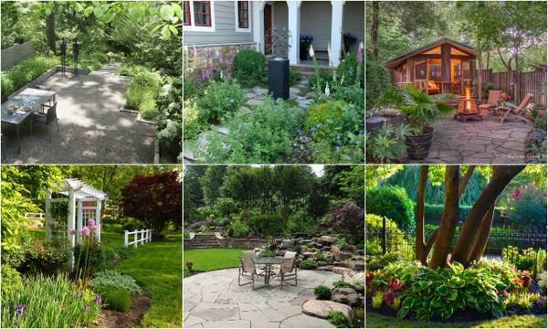 Help My Garden Design