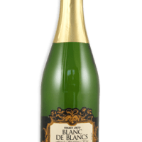 The Best Champagne + Bubbly Bargains at Trader Joe's