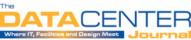 Data_center_Journal_logo