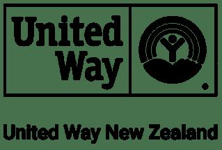 united-way-NZ-white-logo