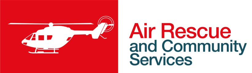 17620AIR-RESCUES-SERVICES