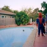 Shredding Southern California S Abandoned Pools