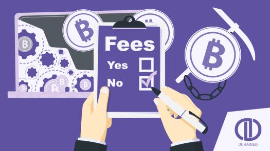 buy bitcoin no fees image