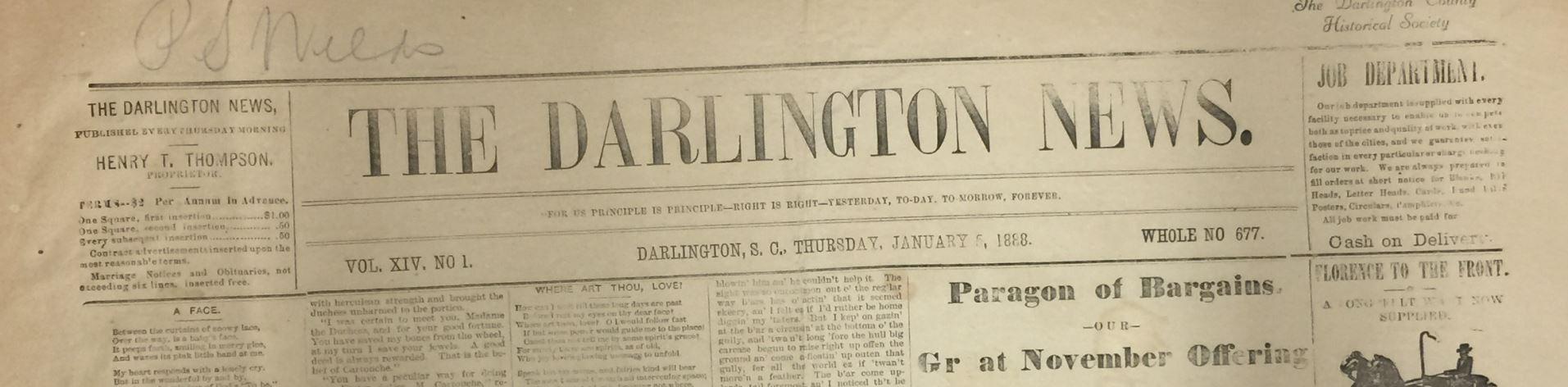 darlington news.JPG