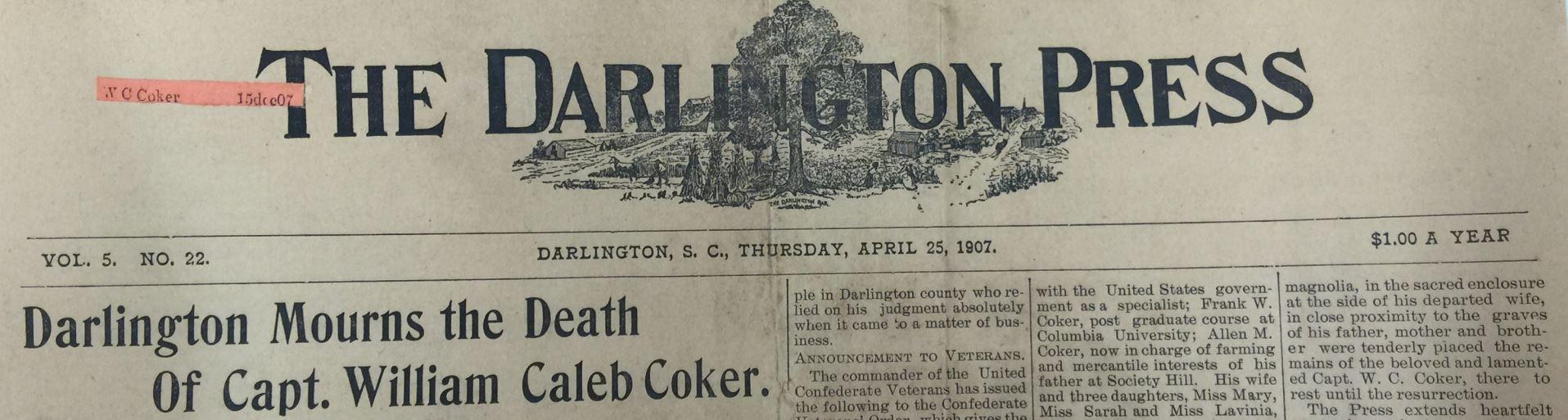 darlington Press.JPG