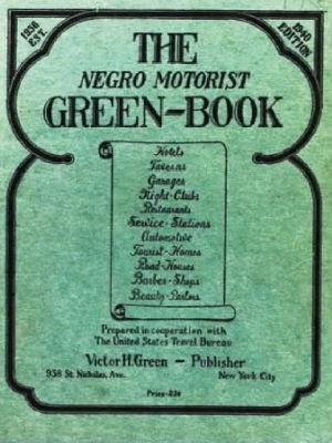 the-negro-motorist-green-book
