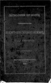 0001-1-copy