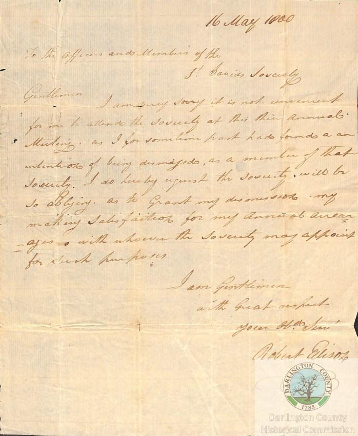 st-davids-society-gen-robert-ellisons-resignation_marked