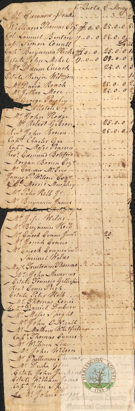 st-davids-society_subscriptions-1778-1787-back_marked