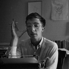 updike1950_medium.jpeg