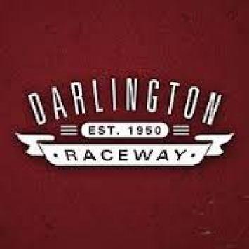 raceway