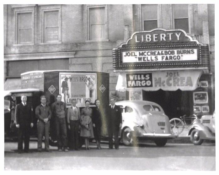 liberty-theater-2.jpg