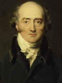 George_Canning_by_Richard_Evans_-_detail