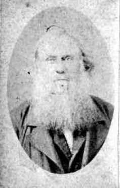Windham, Elias