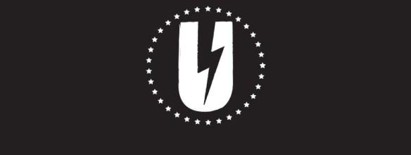 Keenan Orr w/ Philco & Citizen Select at U Street Music Hall