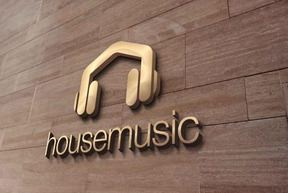 DMV House Music Fest with Chose The Household, Cameron Da DJ, DJ Kevy Kev and DJ Oji at Malcolm X Park