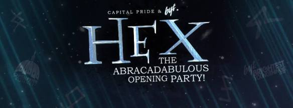 hexbyt