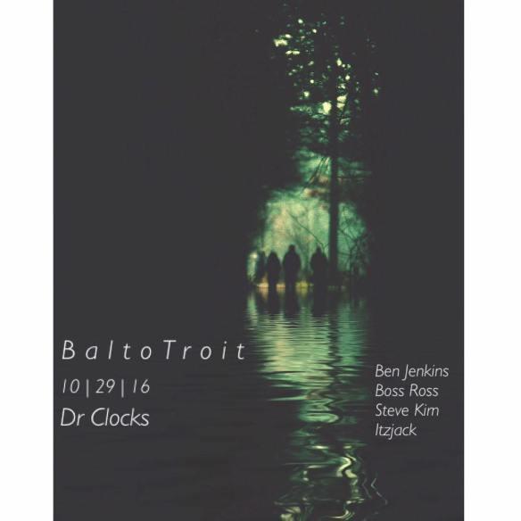 baltotroit