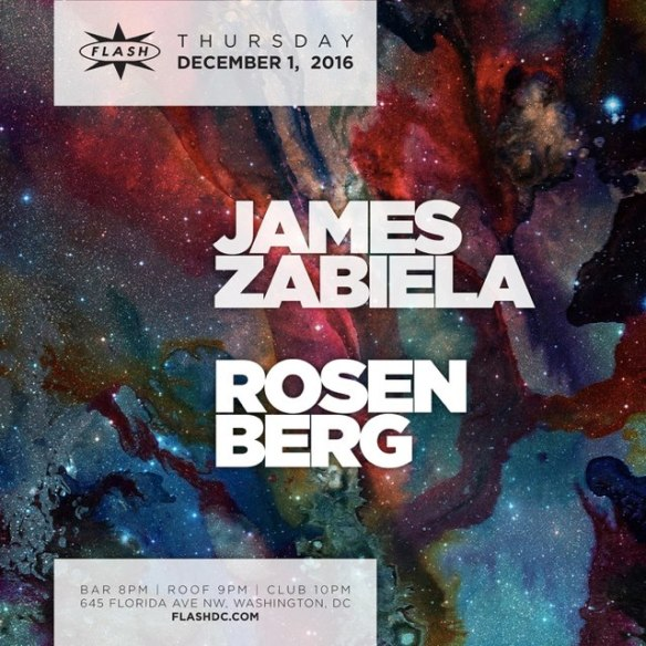 Dc house grooves dc house grooves part 2 james zabiela with rosenberg at flash with feel the love live feat scolla malvernweather Gallery
