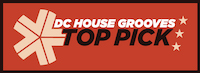 DC House Grooves Top Pick