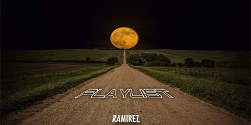 Playlist with Ramirez (Extended Set) at Eighteenth Street Lounge