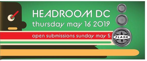 Headroom may