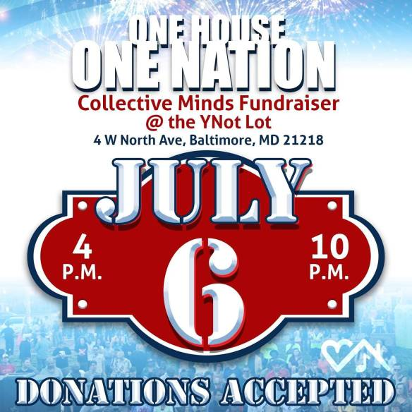 one house one nation