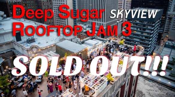deep sugar rooftop jam 3