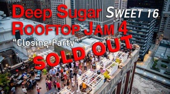deep sugar rooftop jam 4