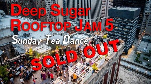 deep sugar rooftop jam 5