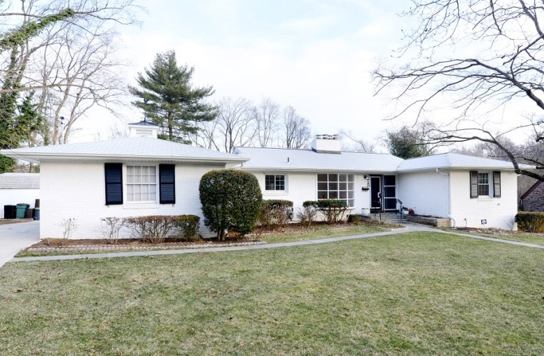 3215 park view road chevy chase md 20815 dc historic kit