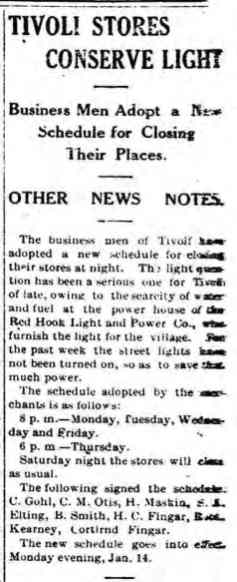 red hook times journal 1918 0111b