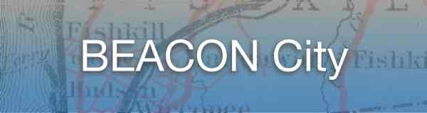 Beacon City Online